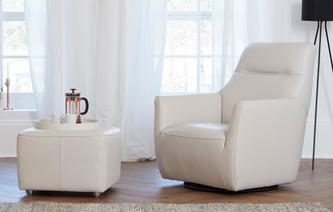Chairs In Styles Including Swivel Recliners Ireland DFS Ireland