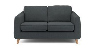 Luppo 2 Seater Sofa