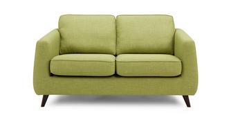 Luppo 2 Seater Sofa