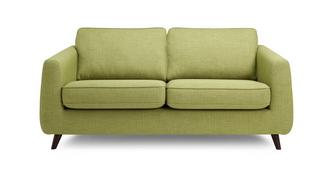 Luppo 3 Seater Sofa