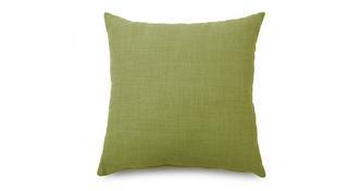 Luppo Plain Scatter Cushion