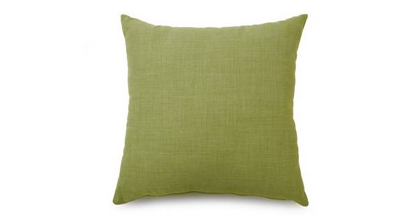 Luppo Plain Scatter Cushion