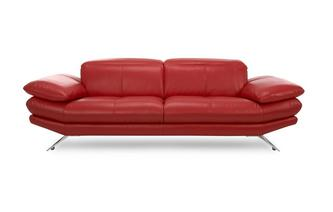 3 Seater Sofa Accent