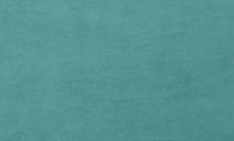 //images.dfs.co.uk/i/dfs/luxevelvet_aqua_velvet