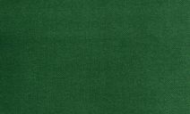 //images.dfs.co.uk/i/dfs/luxevelvet_forestgreen_velvet