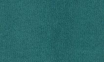 //images.dfs.co.uk/i/dfs/luxevelvet_teal_velvet