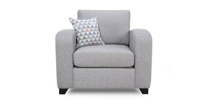 Bon Lydia: Armchair