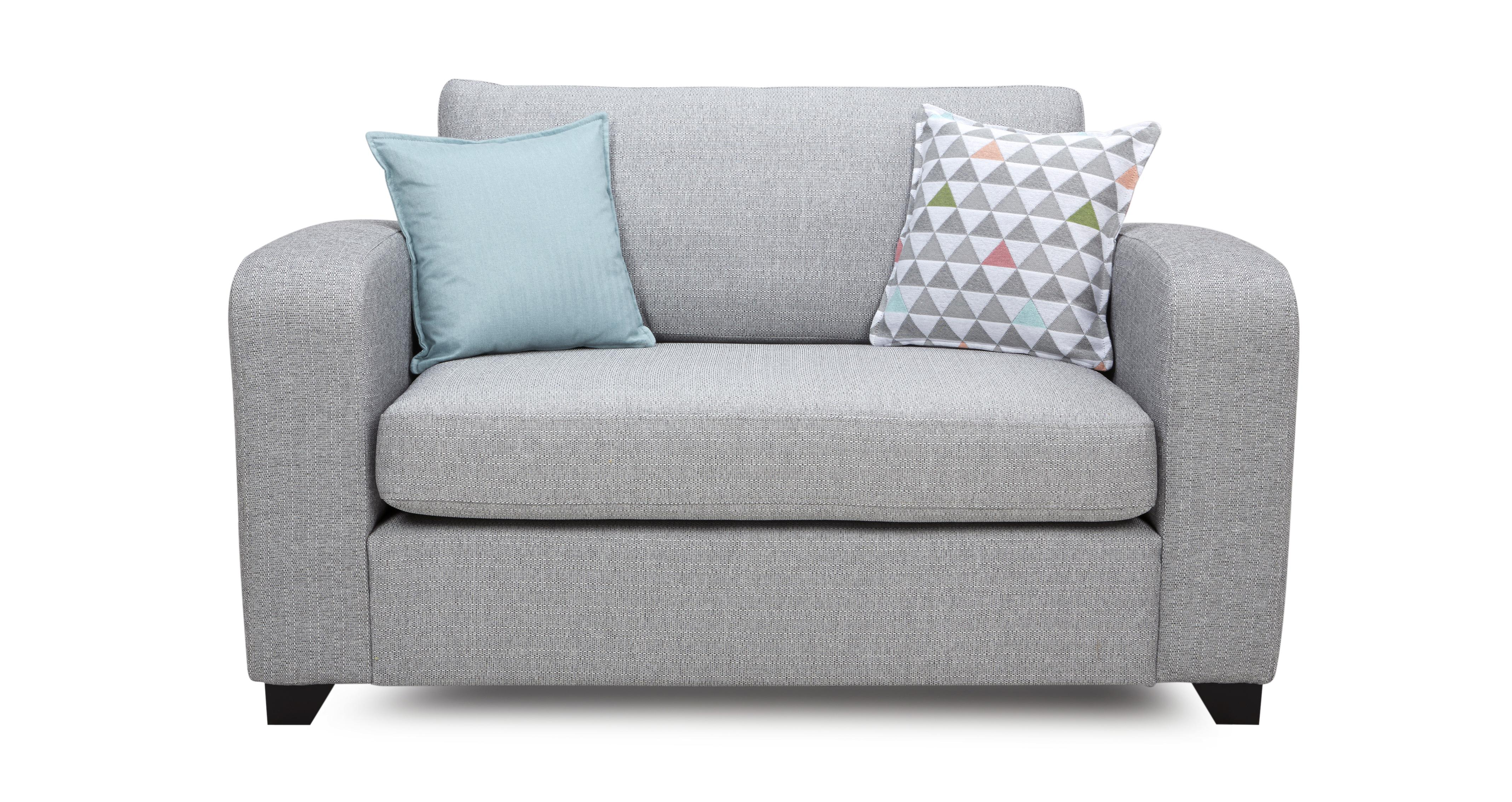 couches sofa couch for ideas good cuddler with and sofas