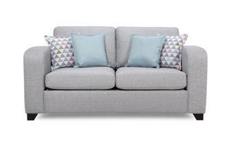2 Seater Sofa Lydia
