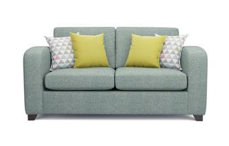 Lydia 2 Seater Supreme Sofa Bed Lydia