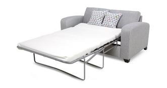 Lydia 2 Seater Supreme Sofa Bed