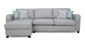 Shop Lydia Sofa Bed