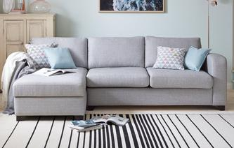 Fabric Sofas That Are Perfect For Your Home