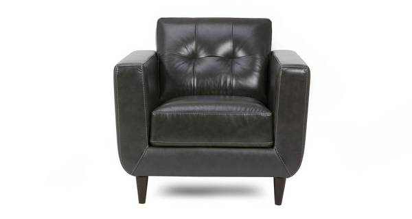 Maddox Fauteuil