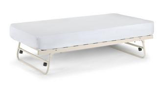 Madeline Underbed Trundle