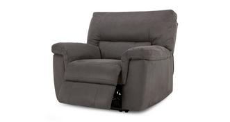 Maestro Electric Recliner Chair