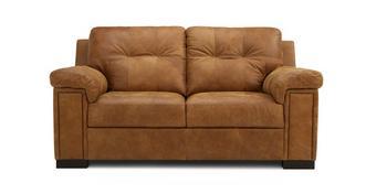 Magnus 2 Seater Sofa