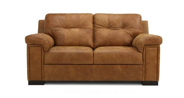 Magnus 2 Seater Sofa