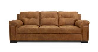 Magnus 3 Seater Sofa