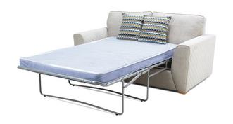 Mahiki Large 2 Seater Deluxe Sofa Bed