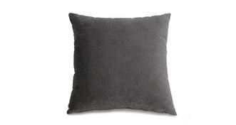 Mahiki Plain Scatter Cushion