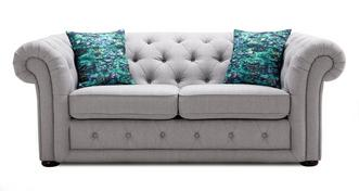Maida 2 Seater Sofa