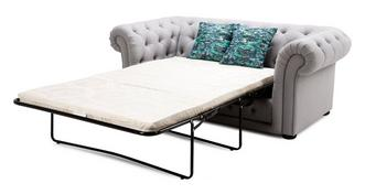 Maida 2 Seater Sofa Bed