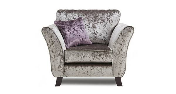 Maie Fauteuil