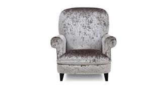 Maie Accent Chair