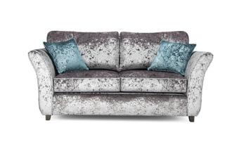 Sofa Bed Sales And Deals Across The Full Range Blues Dfs