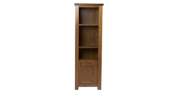 Maison Narrow Display Unit
