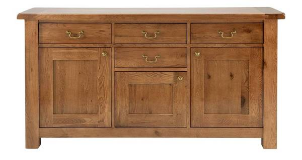 Maison Large Sideboard