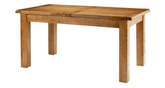 Maison Small Extending Table