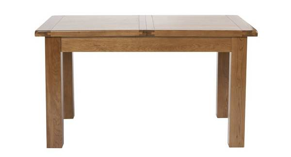 Maison Large Extending Table