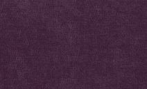 //images.dfs.co.uk/i/dfs/majestic_aubergine_plain
