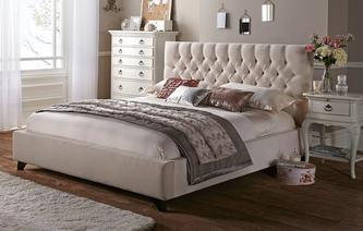 Majestic Double (4 ft 6) Bedframe Majestic