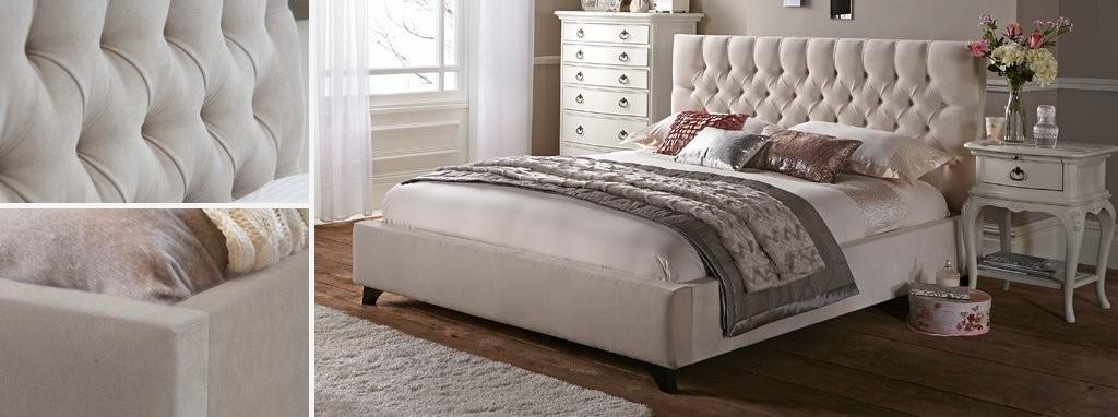Majestic King Bedframe DFS - Dfs bedroom furniture sets
