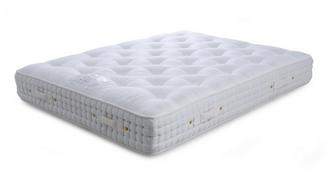 Malham Mattress Super King (6ft) Mattress