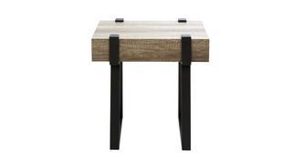 Malma Lamp Table