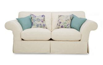Pattern Medium Sofa