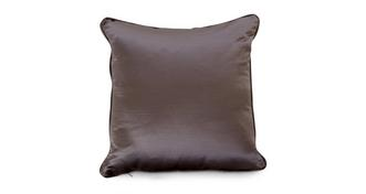 Manzoni Large Lexi Scatter Cushion