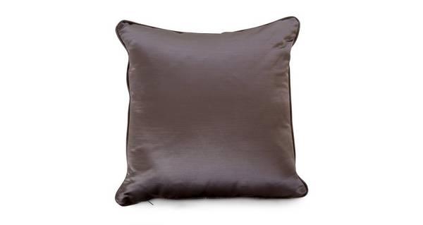 Manzoni Large Lexi Scatter Cushion