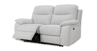 Marco 2 Seater Electric Recliner