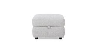 Marco Storage Footstool