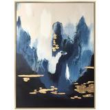Artwork 122cm x 92cm