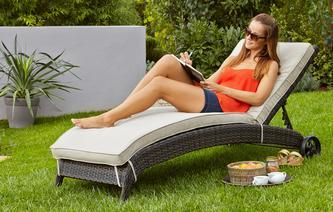 Garden Furniture For Your Outdoor Spaces Ireland Dfs Ireland