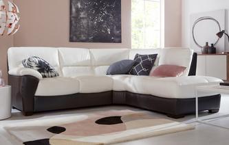 Dfs Grey Corner Sofa Taraba Home Review