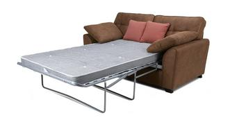 Markel Clearance 2 Seater Deluxe Sofa Bed