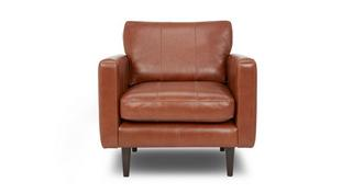 Marl Fauteuil