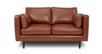 Marl Small Sofa